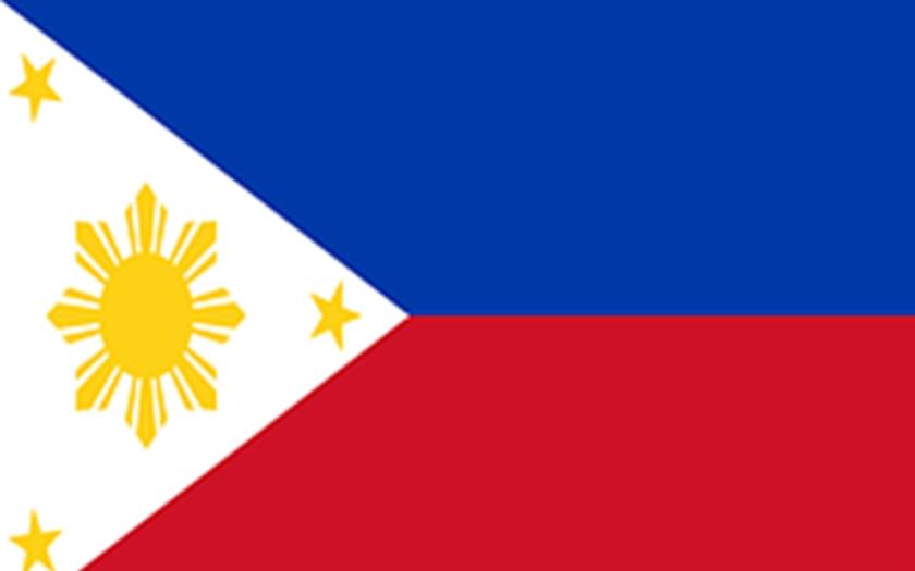 Po výzvě filipínského prezidenta se dobrovolně přihlásily desítky lidí uvedené na jeho ,,drogovém&quote; seznamu