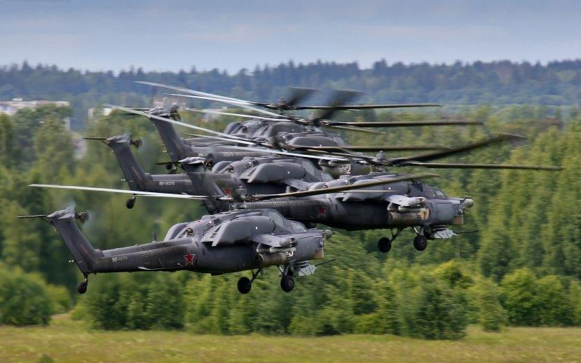 Pentagon: Putin poslal na ukrajinské hranice tanky a 40.000 vojáků