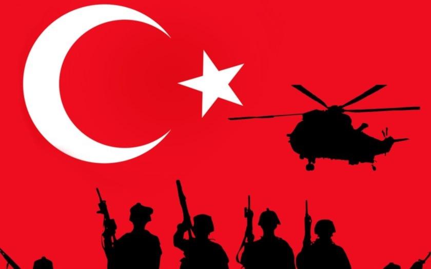 Turecko žádá okamžité vydání tureckých zběhů, Řecko odmítá
