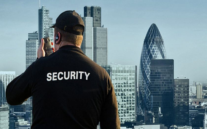 O podobě zákona o bezpečnostní činnosti se bude ještě jednat