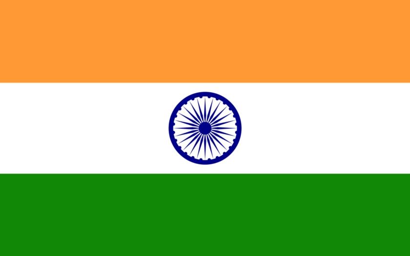 Indické vojenské letectvo si kladie za ciel získať detekčné vtáčie radary