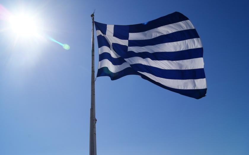Řecko obdrželo poslední peníze ze záchranného programu