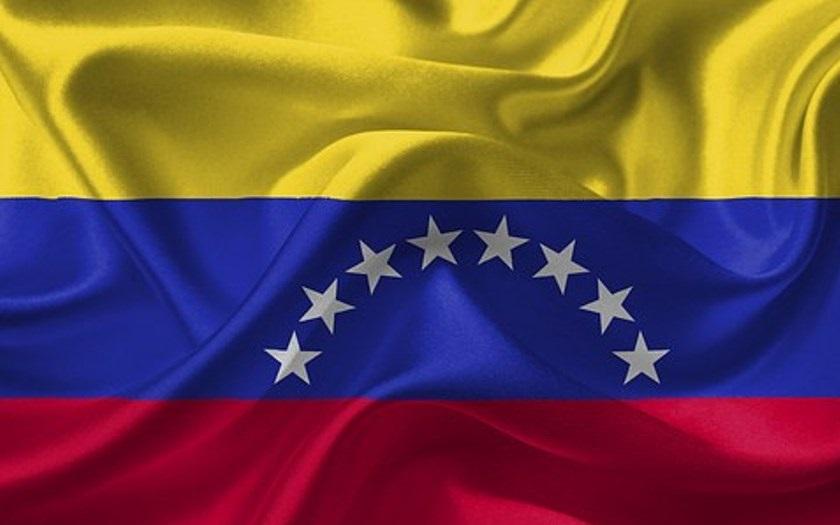 VIDEO: Nicolás Maduro bude venezuelským prezidentem minimálně do konce roku