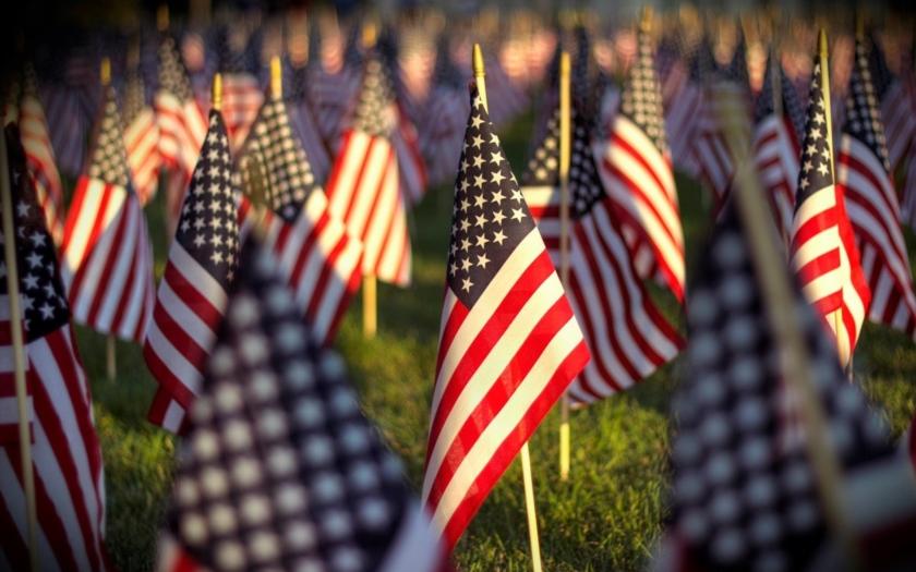 Pozůstalí po obětech 9/11 mají smůlu. Obama vetoval zákon, kterým mohli zažalovat Saúdskou Arábii