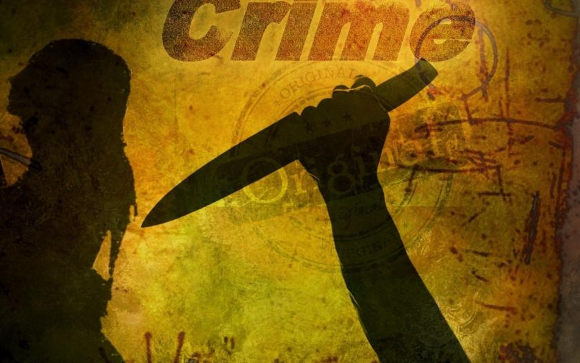 Íránský přistěhovalec zavraždil svoji manželku. Konvertovala ke křesťanství
