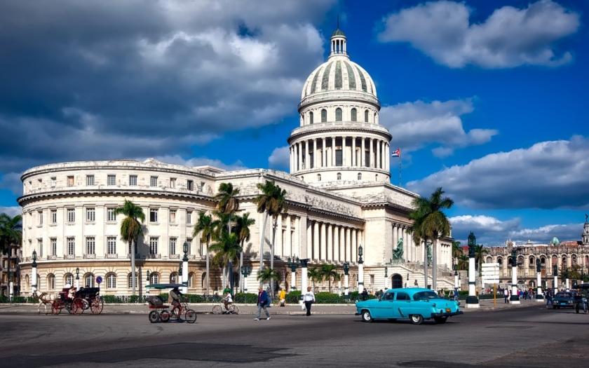 Obama nominoval prvního velvyslance na Kubu po 50 letech