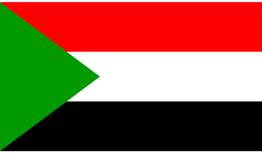 Podle Amnesty International používá Súdán v Darfúru chemické zbraně