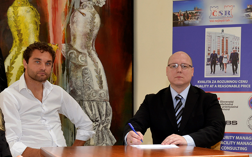 Kandidát na košického župana Vladislav Stanko: Teší ma, že moje odstúpenie, pomohlo porážke SMERu v Košickom kraji