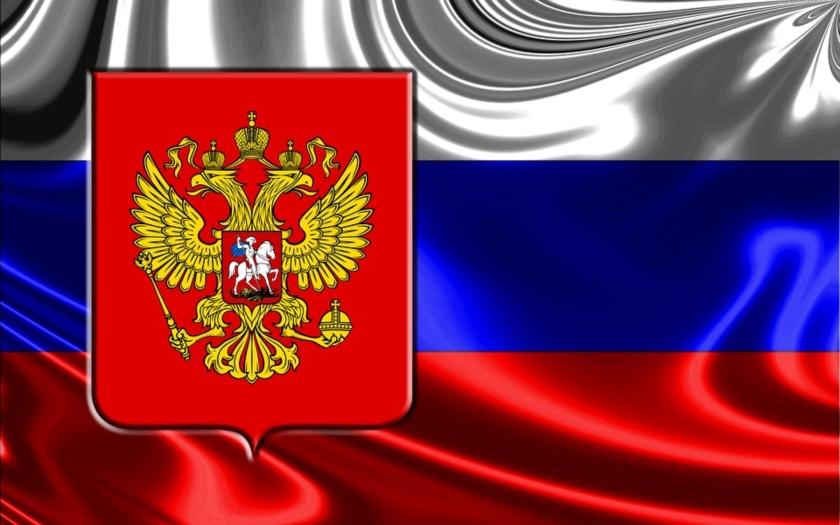 Výbuch v centrálnom Rusku