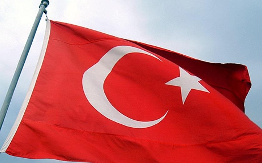 35 tureckých diplomatů zažádalo v Německu o azyl