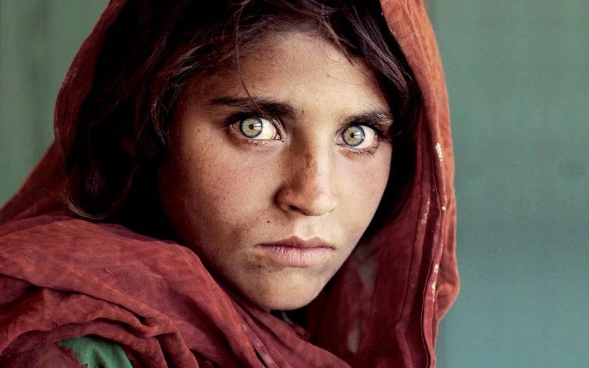 je v Pákistánu legální je rozdíl mezi chodit a chodit