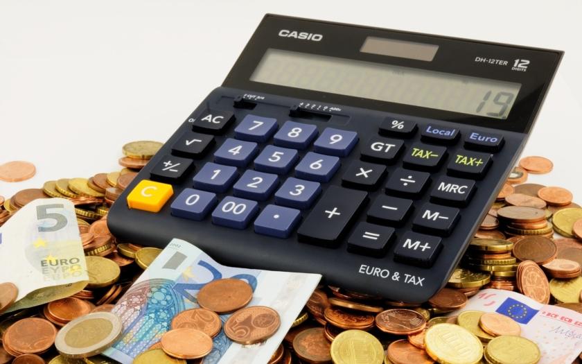 Smrt daňové konkurenci. Evropa chce sjednotit základ daně