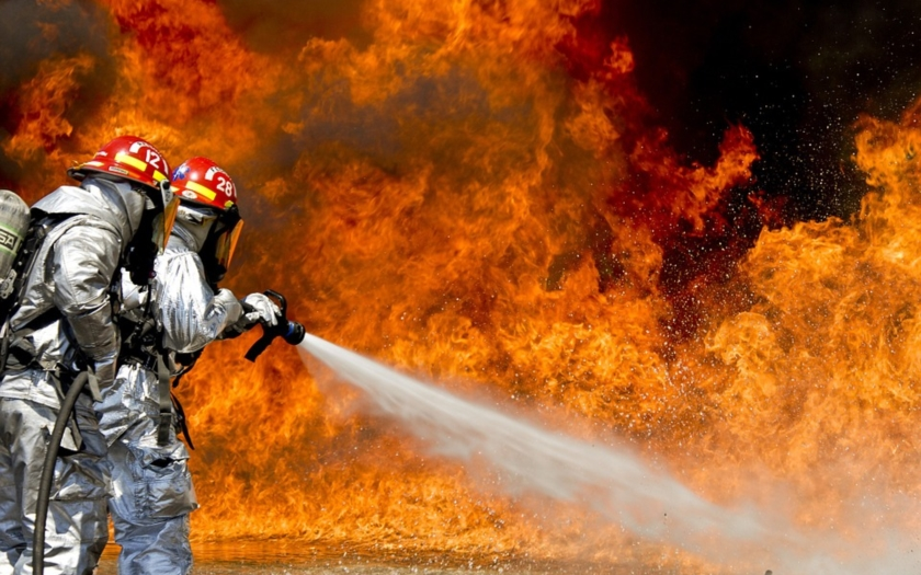Obrovská explózia potrubia s plynom, medzi Iránom a Tureckom. Môže za to Kurdská strana pracujúcich?