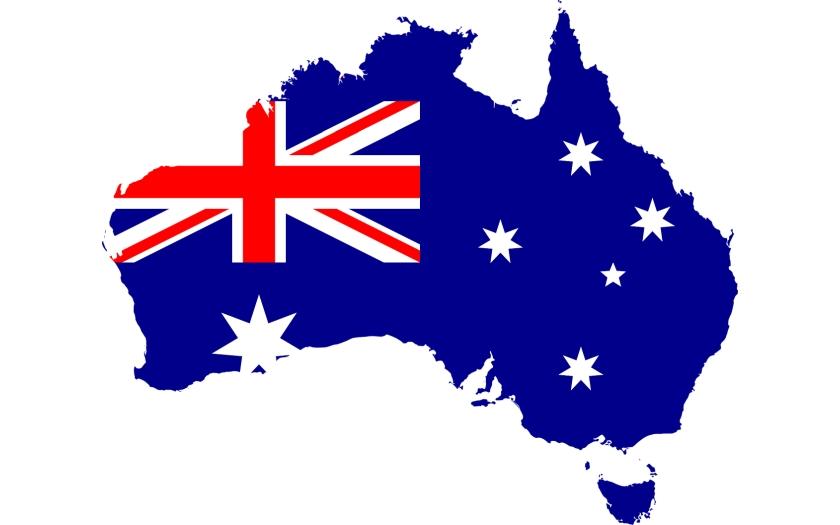 Austrálie chce zpřísnit svojí imigrační politiku. Boj proti pašerákům i doživotní zákaz vstupu do země