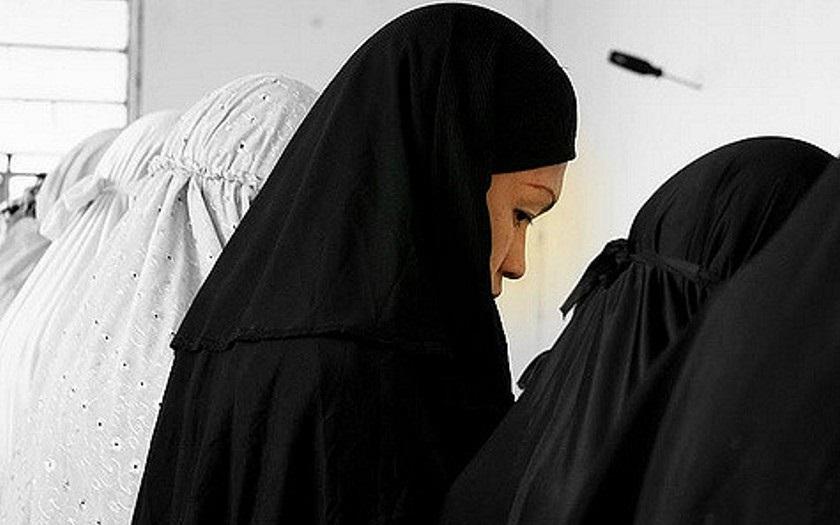 Cílem islámu je, aby se celý svět modlil k Alláhovi, říká odborník na politický islám Bill Warner