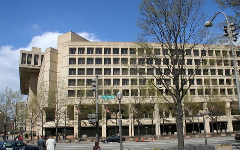 FBI ve službách republikánů?