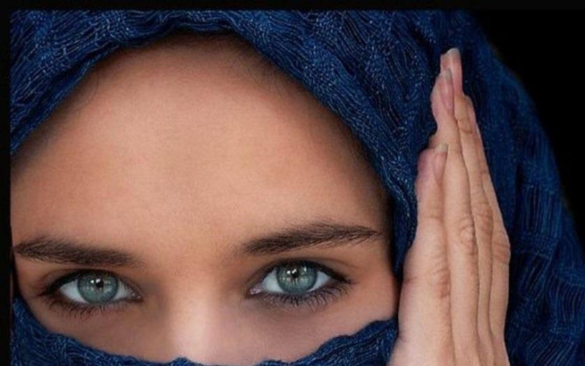 Soudní verdikt v případě somálské muslimky může být pro českou justici zlomem