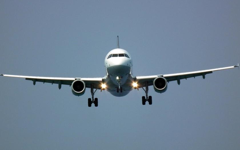 VIDEO:Vybuchlo letadlo s Alexandrovci už ve vzduchu? Česká advokátka nabízí úplně jinou, šokující verzi