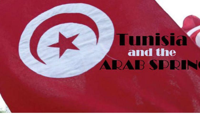 Arabské jaro stálo regionální ekonomiky miliardy dolarů