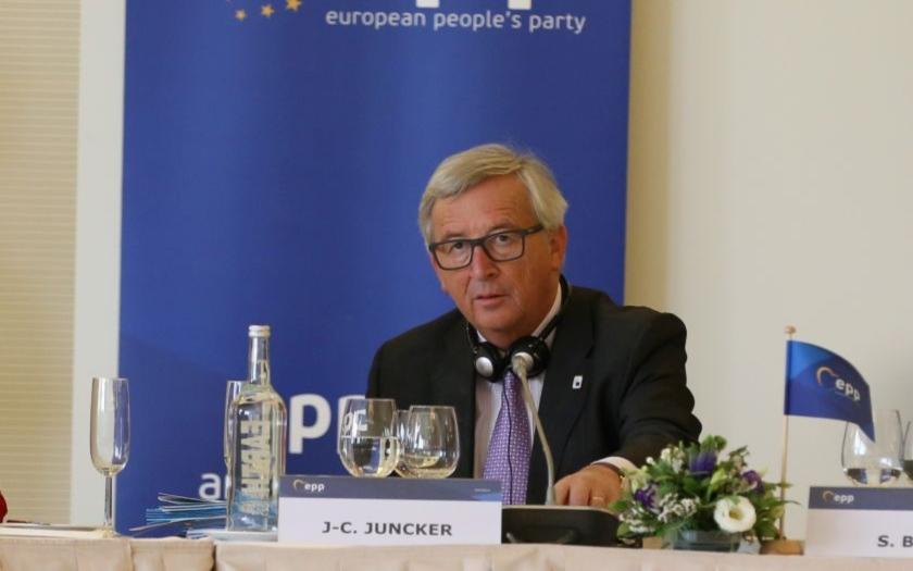 Komise přijde s představou budoucího dlouhodobého rozpočtu EU