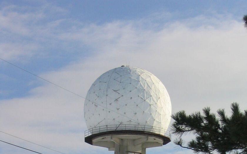 Proč americkým radarem oživovat ducha studené války?