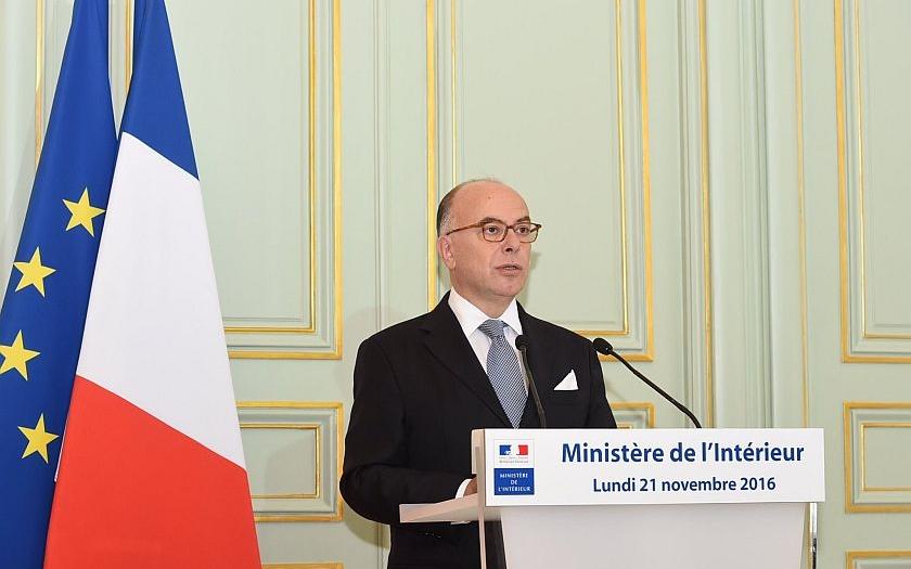 Ve Francii byl zmařen další teroristický útok. Mezi zatčenými je i Afghánec a Maročan