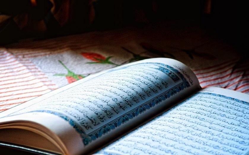 Zřekl se islámu i proroka Mohameda. Muž bude popraven za ,,šíření ateismu&quote;