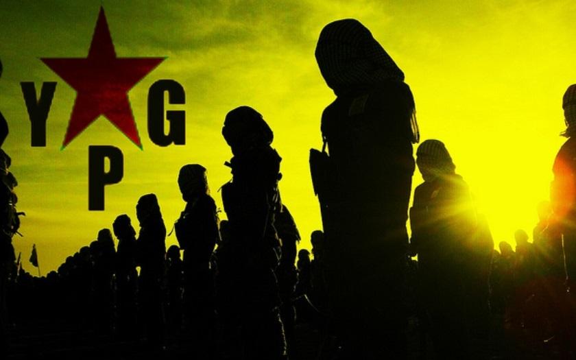 MZV: Češi zadržení v Turecku nemířili do Sýrie kvůli terorismu