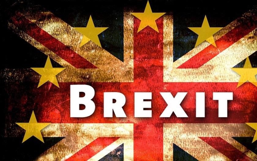 Soud: K jednání o brexitu potřebuje Londýn souhlas poslanců