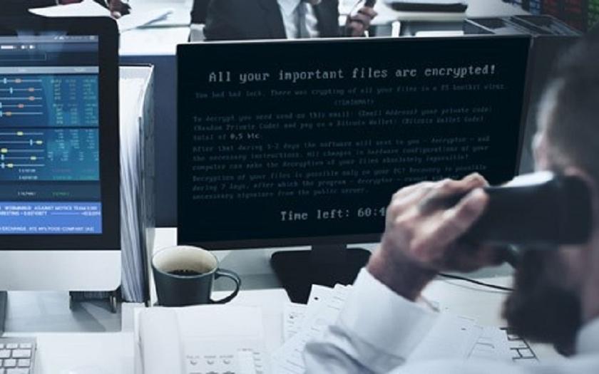 ANECT: Vzdělávání v počítačové bezpečnosti jako základní klíč k ochraně před útoky i v roce 2020