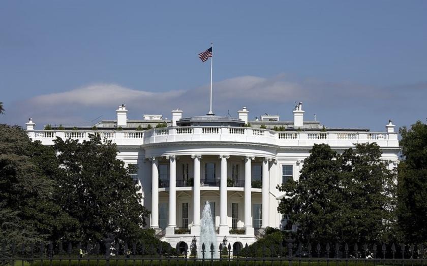 Americké volby II. – o hlasování poštou
