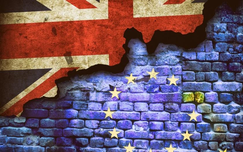 Spustil Brexit začiatok konca Európskej únie ?