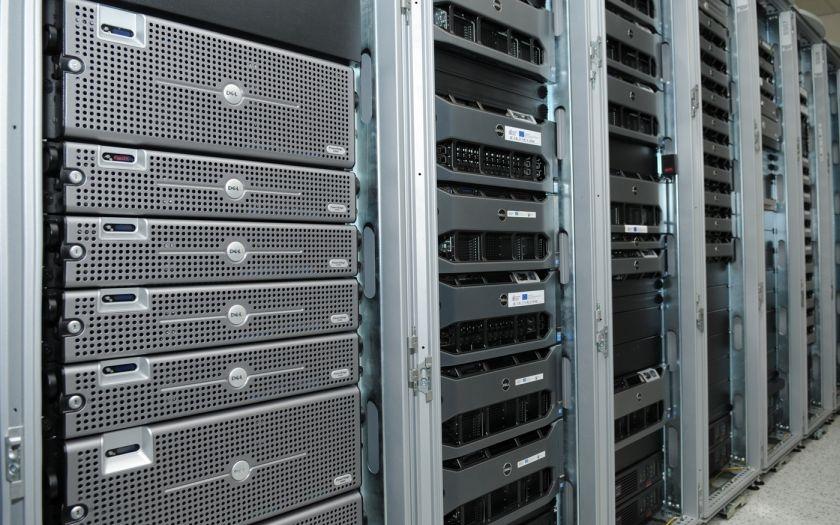 Celní správa archivuje 47 milionů e-mailů  v 6 200 poštovních schránkách s řešením GFI Archiver 12