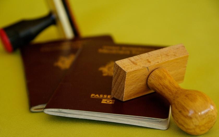 EU schválila bezvízový styk pro 50 milionů lidí z bývalého SSSR