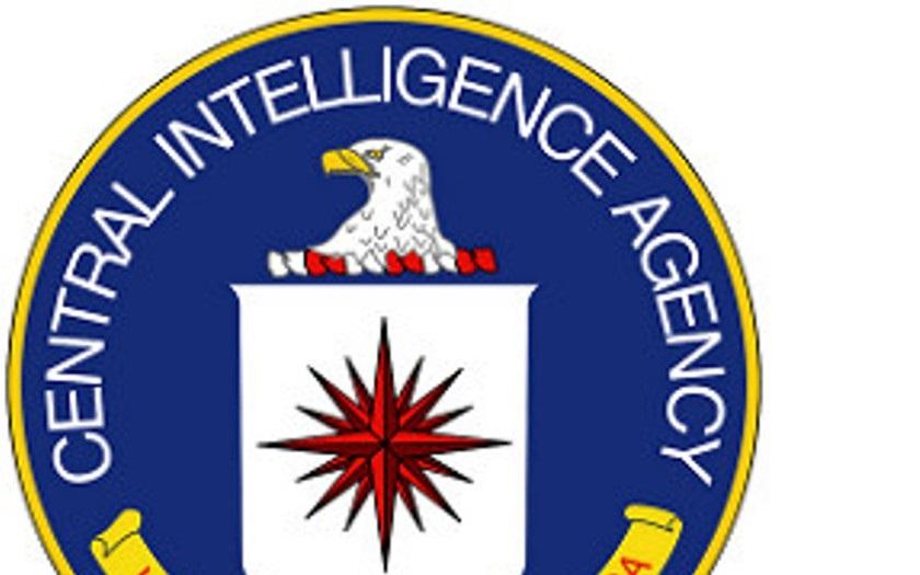 Tajné služby USA sledovaly zrod Charty 77 a její vliv na veřejnost