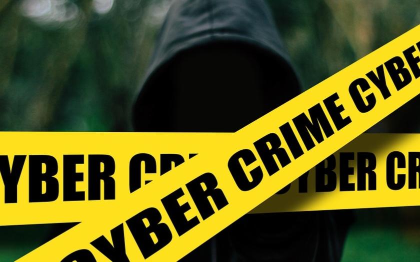 Na Yahoo zaútočili hackeři &quote;zahraniční vlády&quote;. Ukradli data miliardy uživatelů