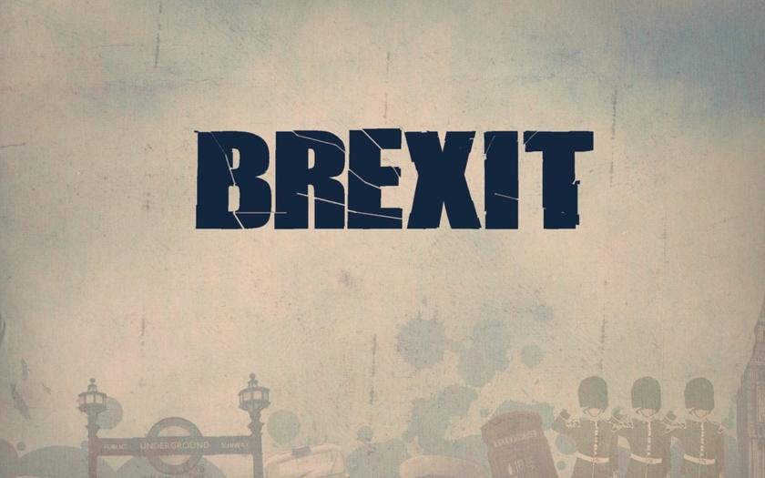 Veľká Británia svoj plán o odchode z EÚ, nakoniec tak skoro nepredstaví (VIDEO)