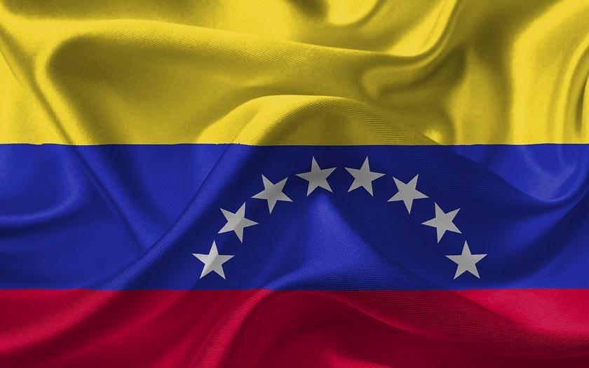 Hlad, bída, vyloupené obchody aneb když Venezuela krvácí