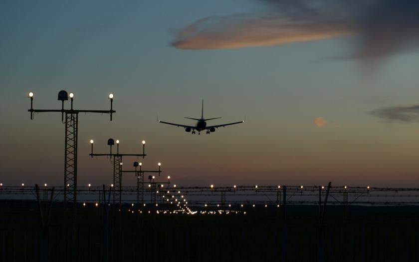 Ostrahu letiště přebírá společnost M2C