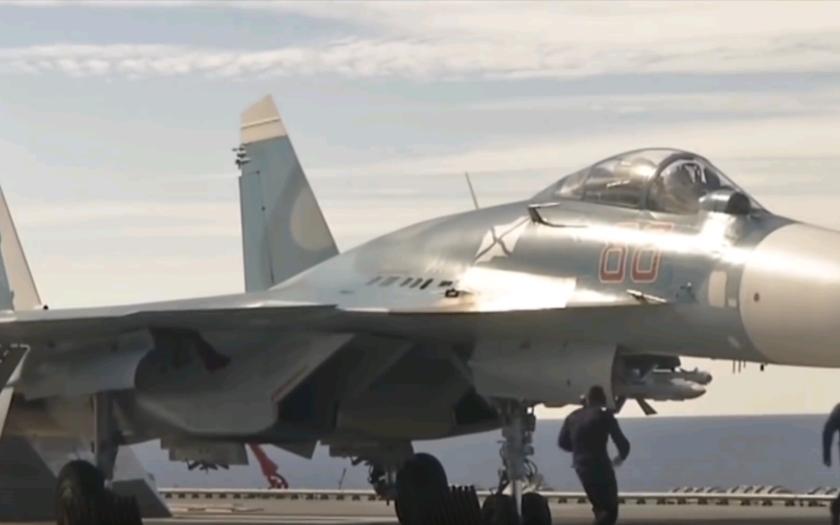 (VIDEO) Rusko-Turecká vojenská spoluprácu v Sýrii funguje, spoločne robia veľké straty ISIS