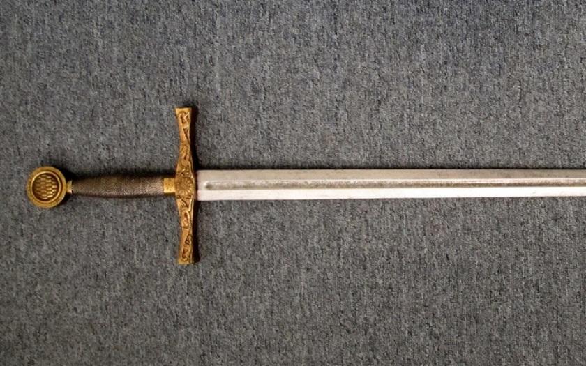Kožené sandály, koupací dřeváky, ale i meče z doby starého Říma. Slavný Hadriánův val vydal své tajemství