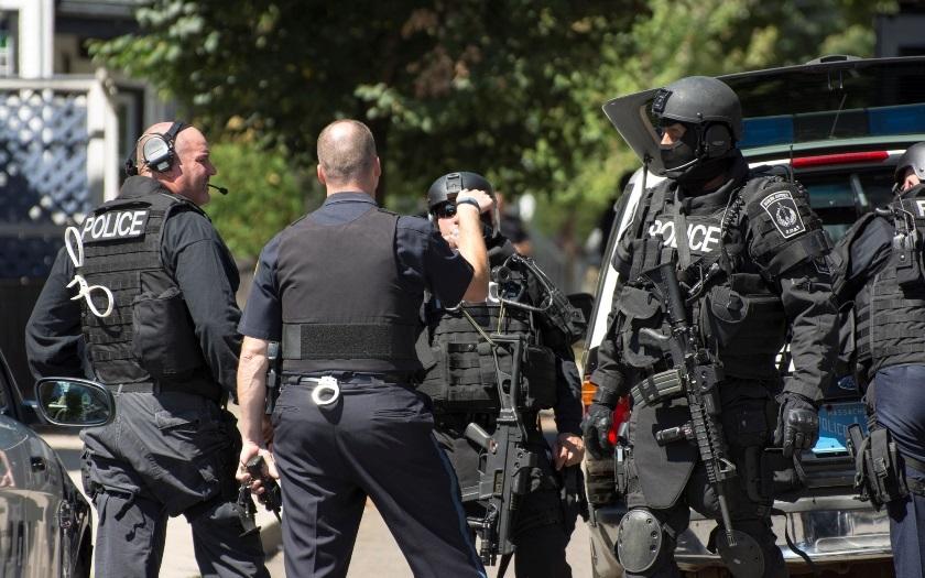 Pařížský terorista nejevil žádné známky radikalizace, prohlásil prokurátor