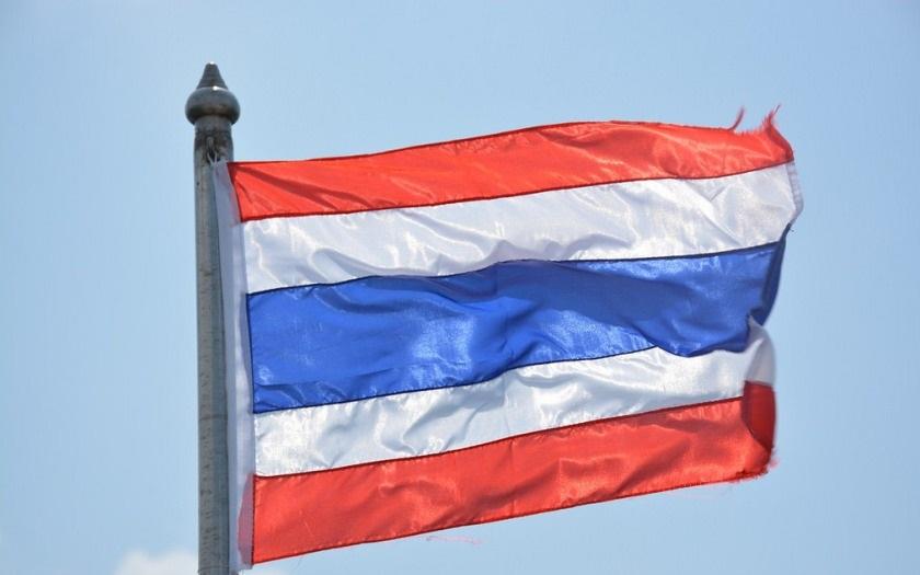 Thajsko zvažuje trest smrti pro státní úředníky, kteří přijmou větší úplatek