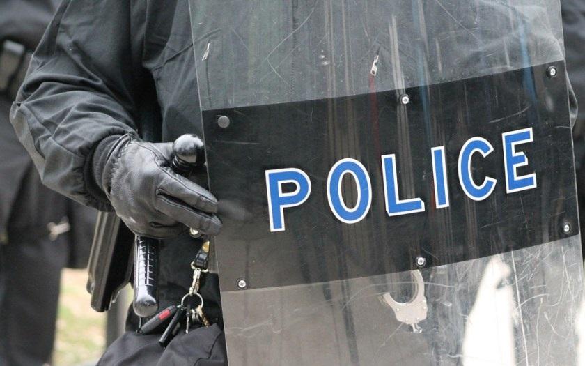 V Londýně byl zadržen druhý muž v souvislosti s pátečním útokem