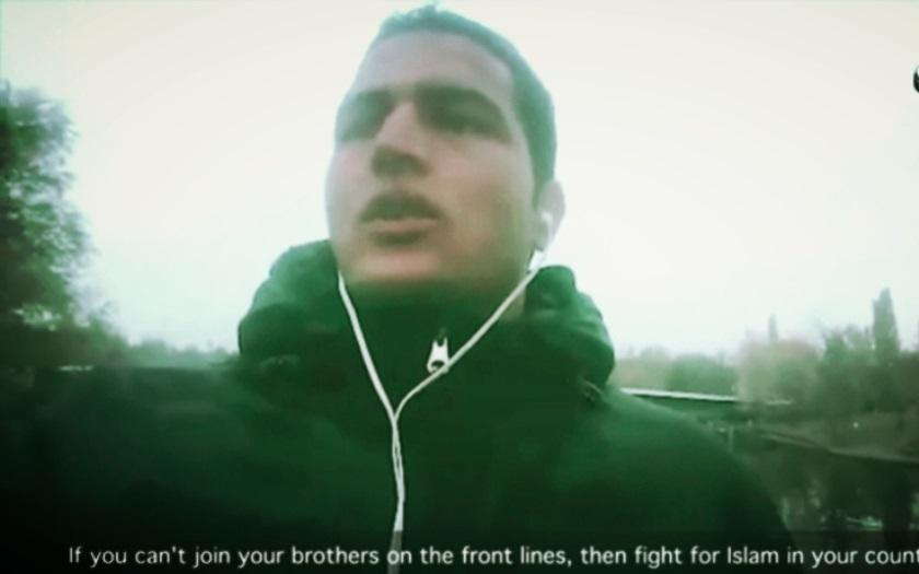 Terorista z Berlína byl narkoman. Užíval kokain i extázi