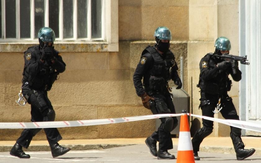 Bratr manchesterského atentátníka věděl, že teroristický útok přijde, prohlásila Libye
