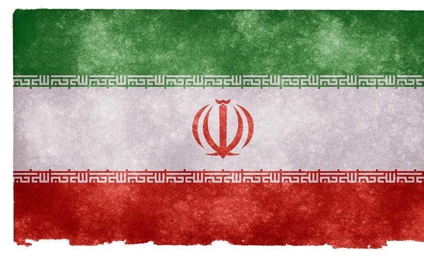 Írán nikdy nevyrobí jaderné zbraně, řekl ministr zahraničí Zaríf