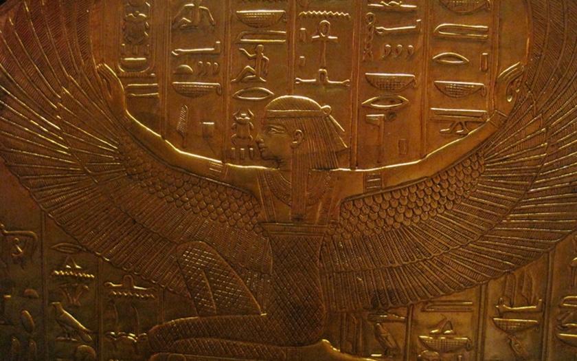 Ransomware Osiris útočí