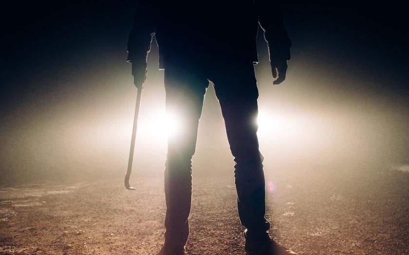 V sedmnácti letech zabil přes třicet lidí. Kolumbijská policie chytla ,,velkou rybu&quote;
