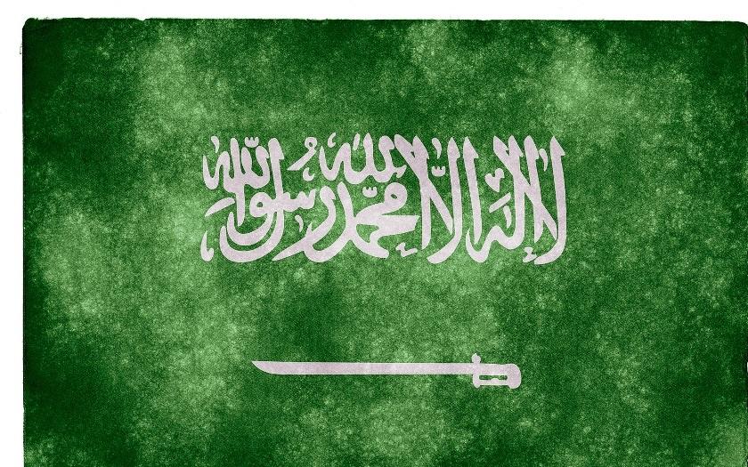 Saúdská Arábie vypověděla za čtyři měsíce 40 000 pákistánských dělníků. Kvůli obavám z terorismu